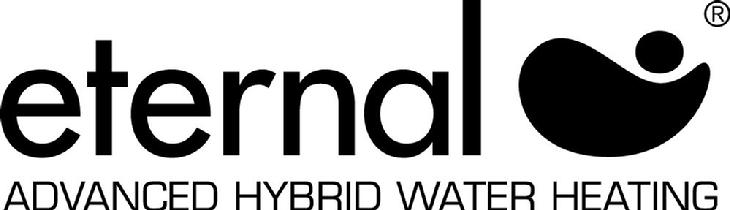 Economy plumbing heating supply co eternal hybdrid is a more effective water heating system the advanced multi pass heat exchanger drives heat downward then recycles it through 44 baffled ccuart